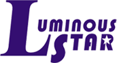 Luminous Star logo